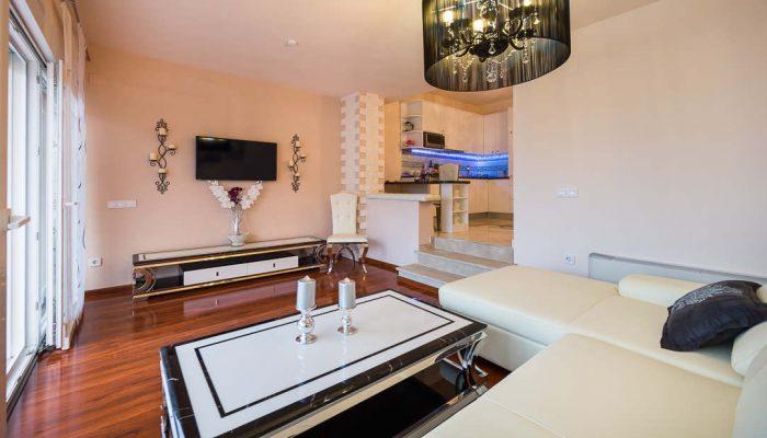 villa-de-luxe-apartman-1-004