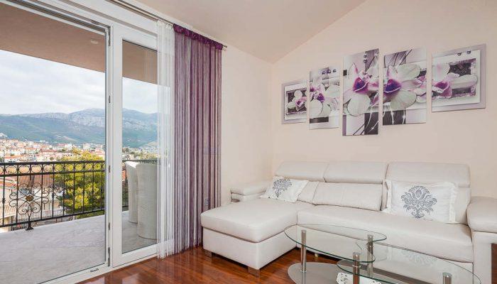 villa-de-luxe-apartman-4-025
