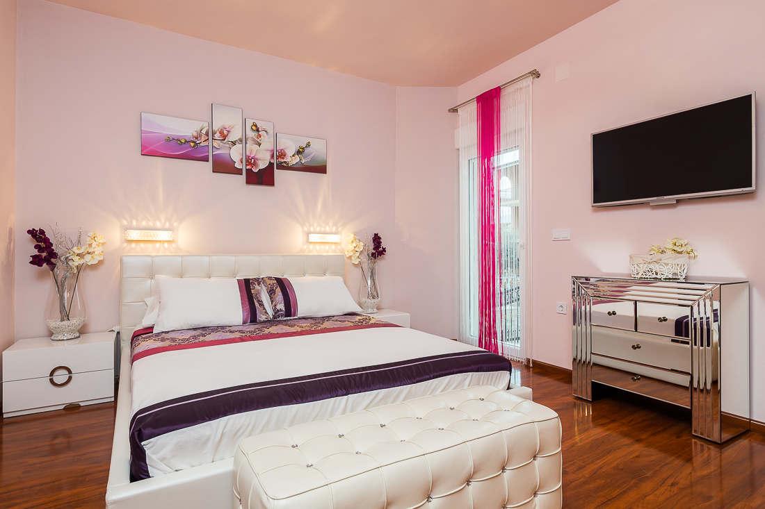Decoration Villa De Luxe. Best Villa Deluxe Room With Decoration ...