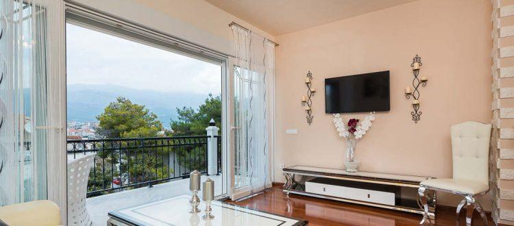 villa-de-luxe-apartman-1-002