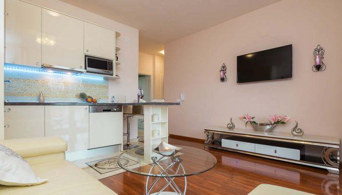 villa-de-luxe-apartman-2-008