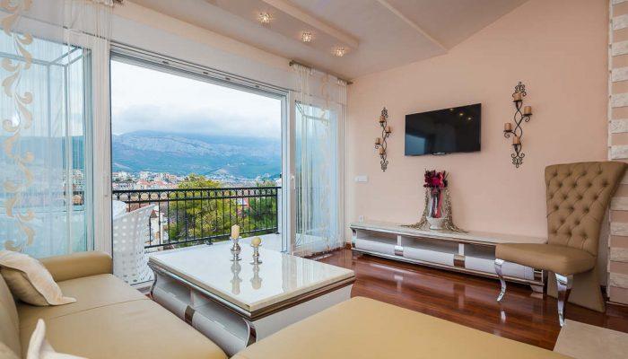 villa-de-luxe-apartman-3-002
