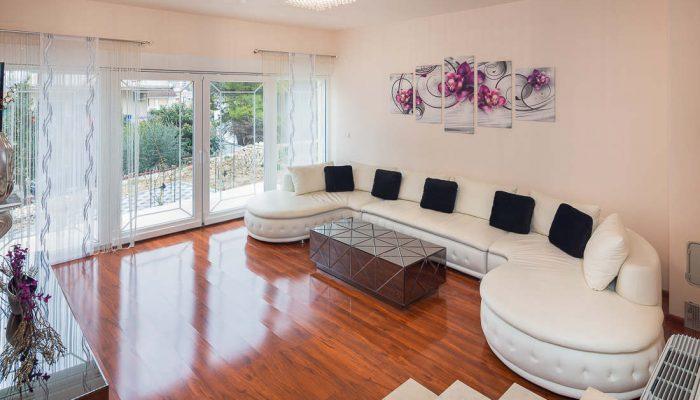 villa-de-luxe-apartman-5-020